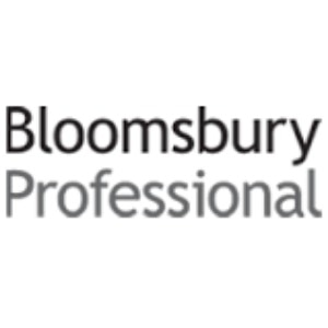 Bloomsbury Professional promo codes