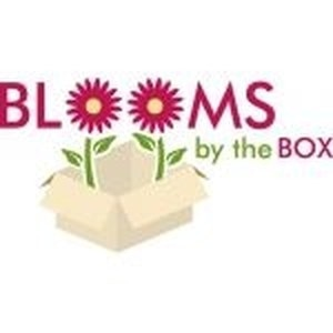 BloomsByTheBox promo codes