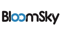 BloomSky promo codes