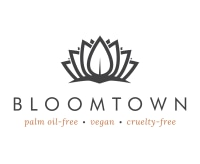 Bloomtown promo codes