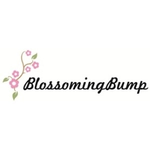 Blossoming Bump promo codes