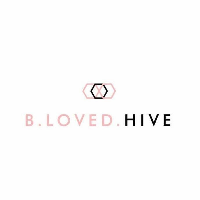 BLOVED Hive promo codes