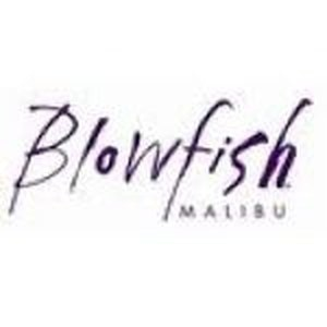 Blowfish promo codes