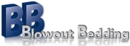 BlowOut Bedding promo codes