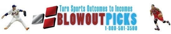 BlowoutPicks promo codes