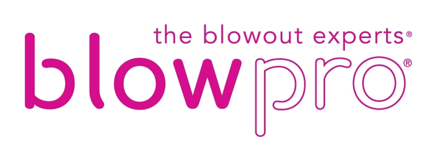 BlowPro® promo codes