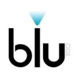 Blu Cigs coupon codes