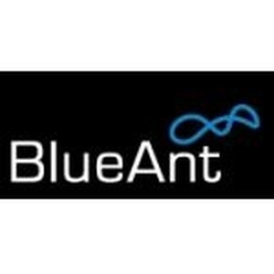 Blue Ant promo codes