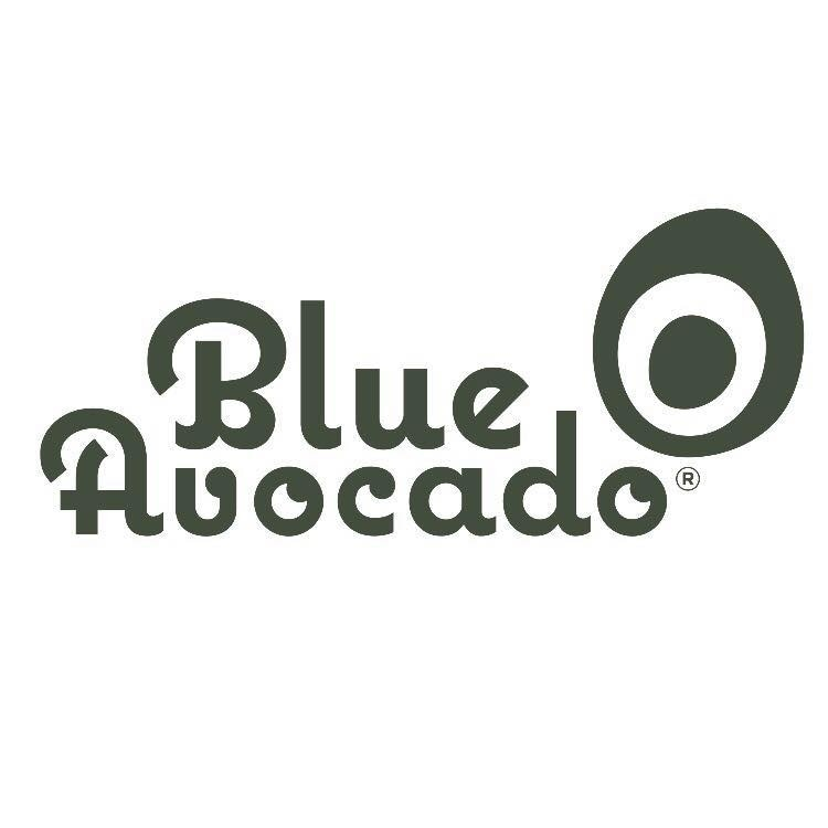 BlueAvocado Beauty promo codes
