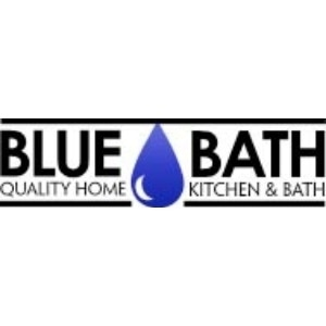 Blue Bath promo codes