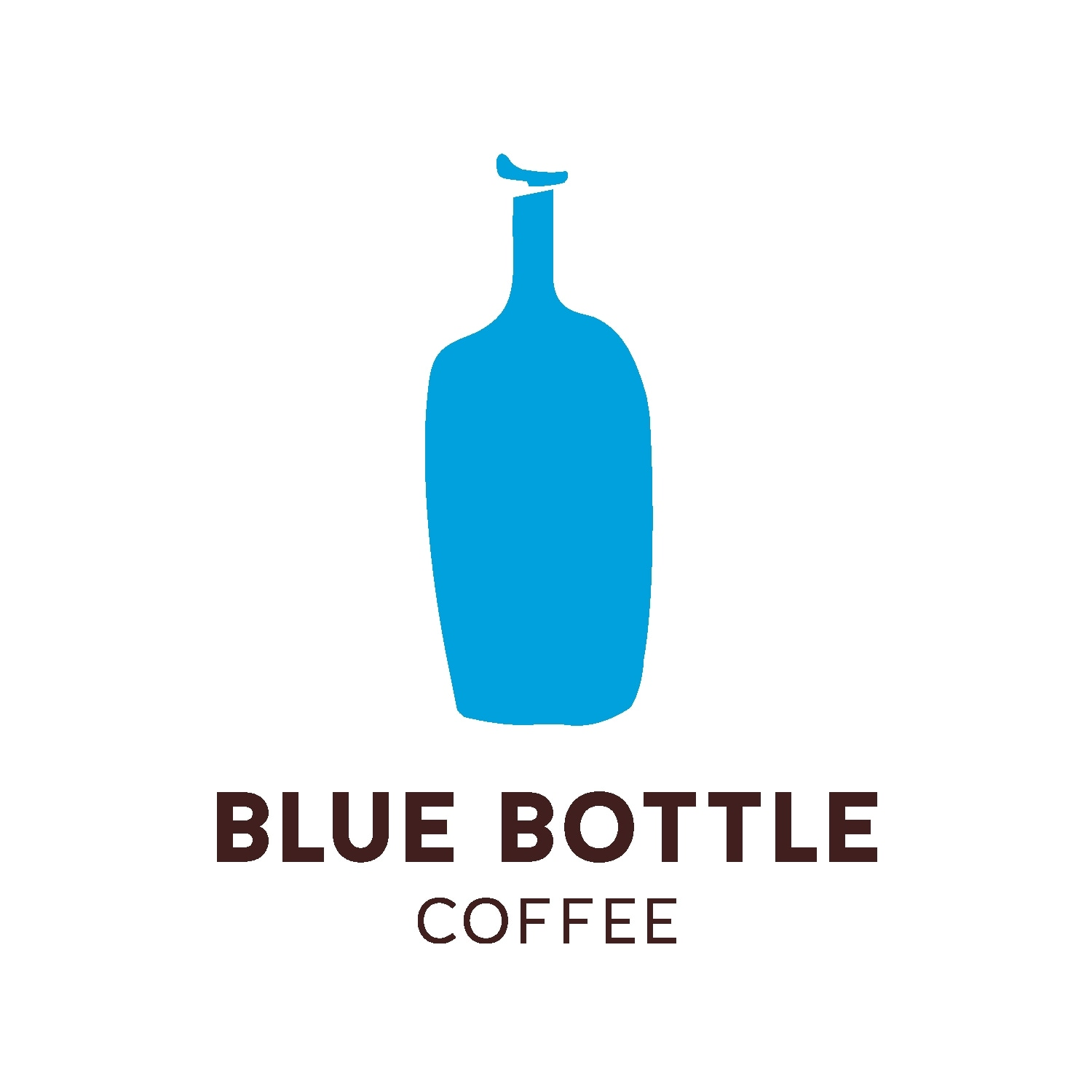 Blue Bottle Coffee promo codes