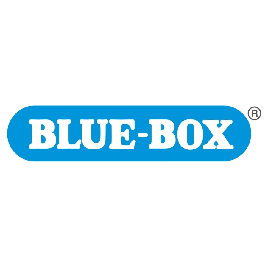 Blue Box promo codes