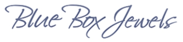 Blue Box Jewels promo codes