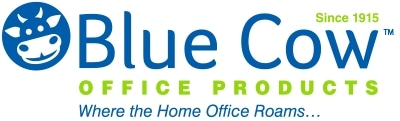 Blue Cow Office Products promo codes