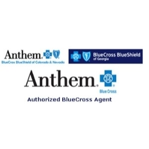 Blue Cross Blue Shield promo codes