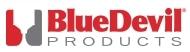 Blue Devil Products
