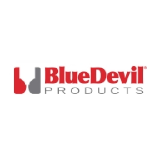 50% Off Blue Devil Products Coupon Code (Verified Aug '19