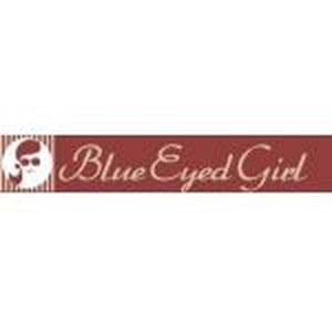 Blue Eyed Girl promo codes