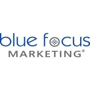 Blue Focus Marketing promo codes