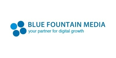 Blue Fountain Media promo codes