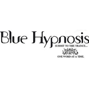 Blue Hypnosis promo codes