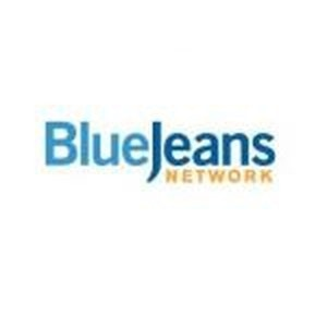 Blue Jeans Promo Code
