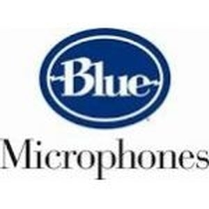 Blue Microphones promo codes