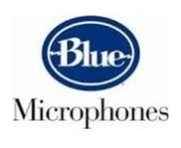 Yeti Promo Code >> 20 Off Blue Microphones Promo Code Black Friday Coupons