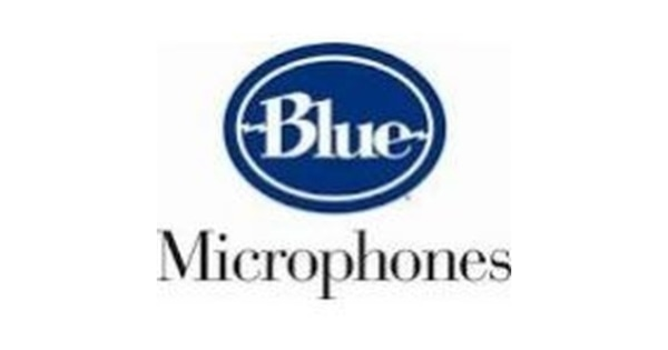 Yeti Promo Code >> 20 Off Blue Microphones Coupon Code Verified Oct 19