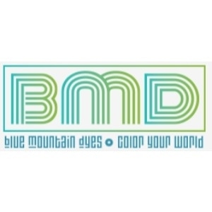 Blue Mountain Dyes promo codes