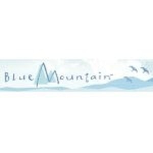 Blue Mountain promo codes