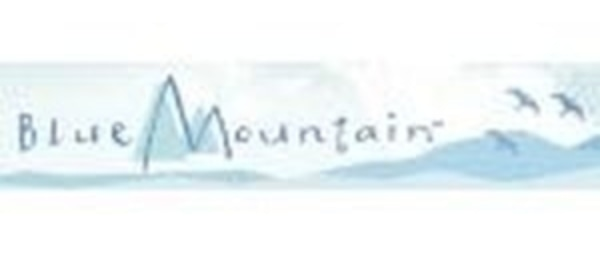 Blue mountain coupon code