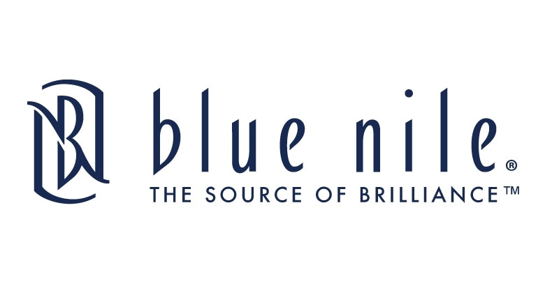 Blue Nile Asia promo codes