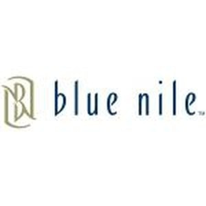"""How to Save Using Your Blue Nile Coupon Code. When you click on any free coupon code (any of the two buttons that say """"SHOW DEAL"""" OR """"GET VOUCHER AND OPEN SITE"""") this will take you to the Blue Nile shop website. Here you can pick out the items ."""