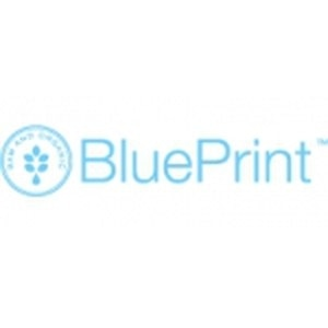 Blue Print Cleanse promo codes