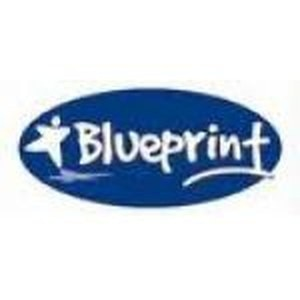 Blue Print Collection promo codes