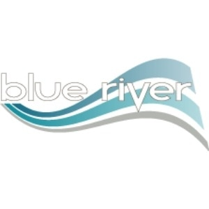 Blue River Bodycare promo codes