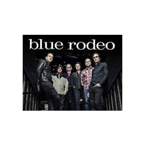 Blue Rodeo promo codes
