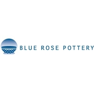 Blue Rose Pottery promo codes