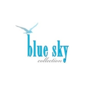 Blue Sky Collection promo codes