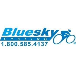 Blue Sky Cycling promo codes