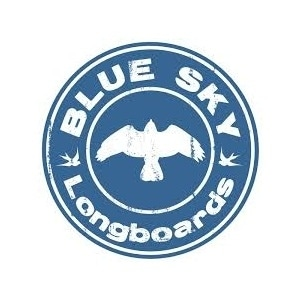 Blue Sky Longboards promo codes