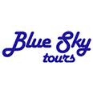 Blue Sky Tours promo codes