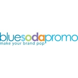 Blue Soda Promo promo codes