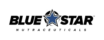 Blue Star Nutraceuticals promo codes