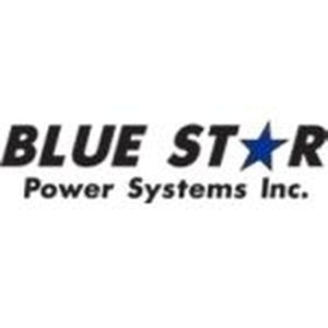 Blue Star promo codes