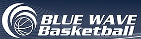 Blue Wave Basketball