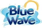 Blue Wave promo codes