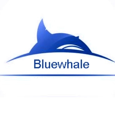 Blue Whale promo codes