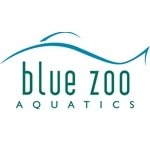 Blue Zoo Aquatics promo code